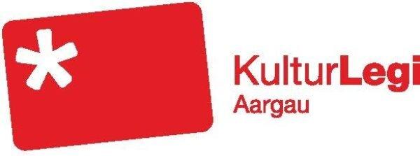 Ku Le Logo Ag Cmyk Quer Thebest