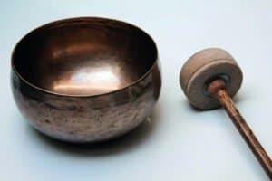 Singing Bowl 185211 1920