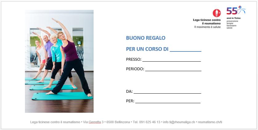 BUONO-REGALO_191115_120803.png#asset:72040