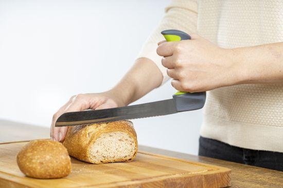 6111 couteau à pain