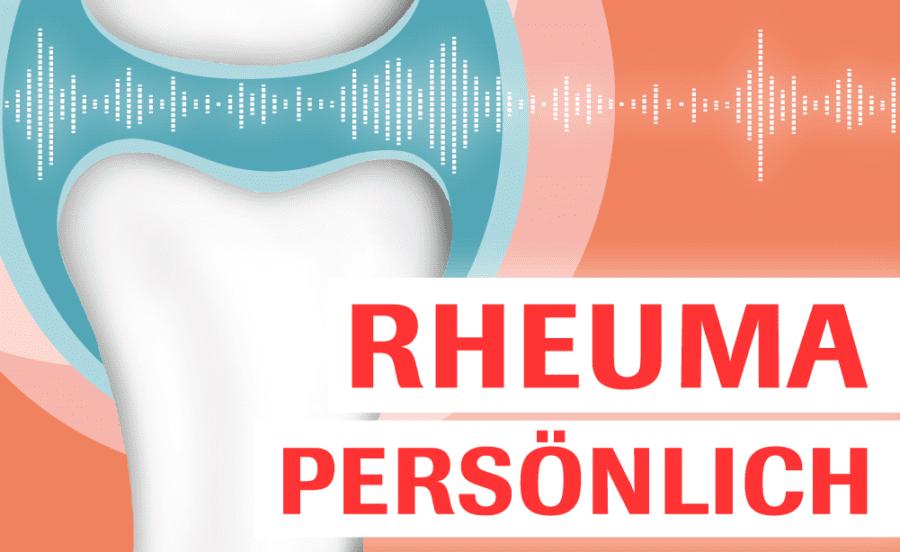RLS Podcastcover fuer Blog jpg