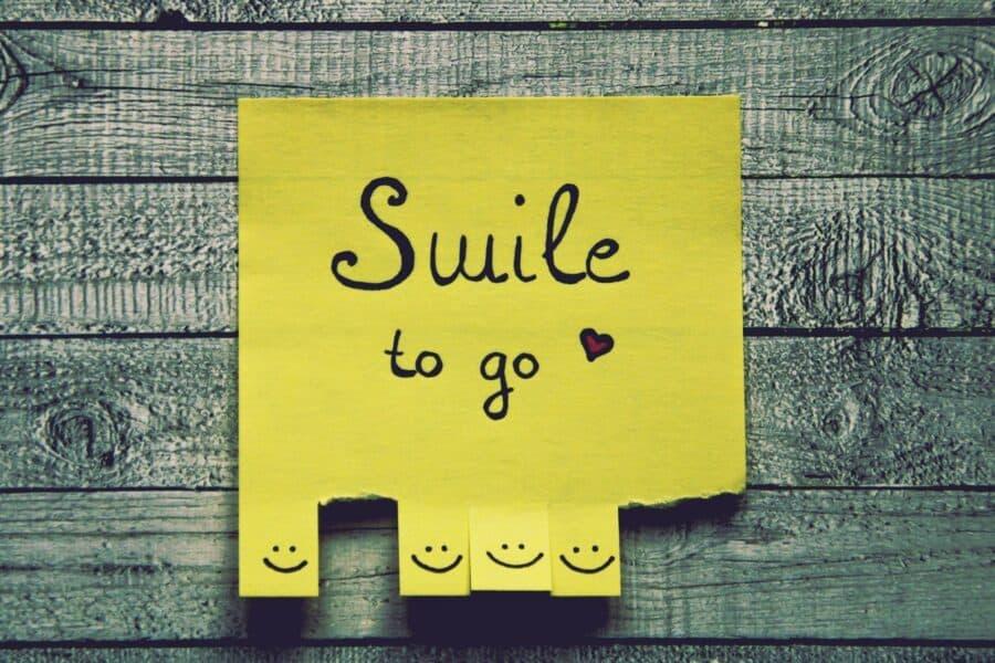 Smile 4028053 1920