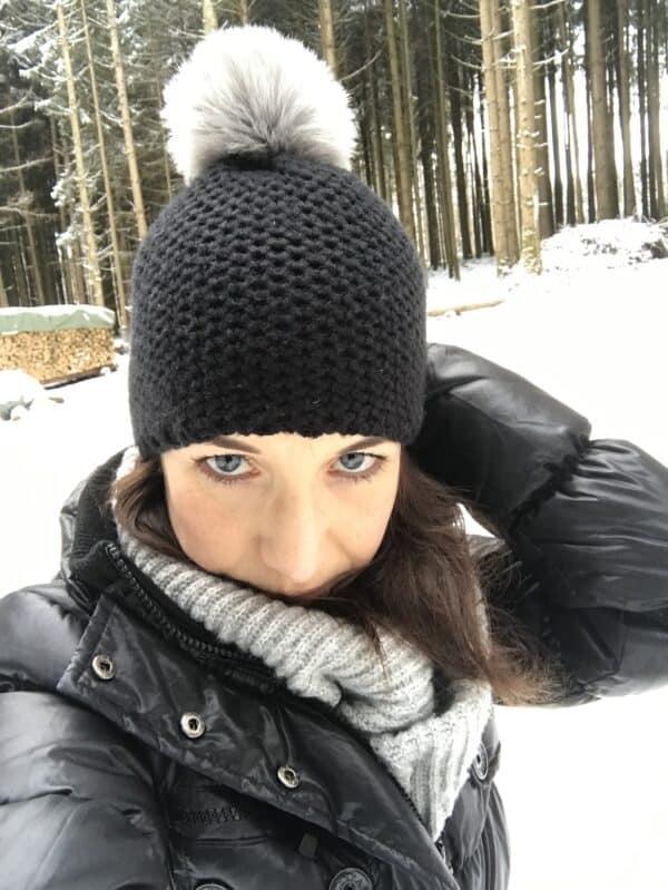 Nadine Rhême