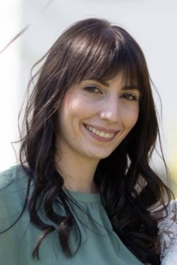 Loredana Fabiani