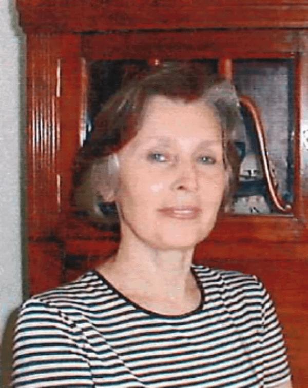 Ludmilla Lieder2