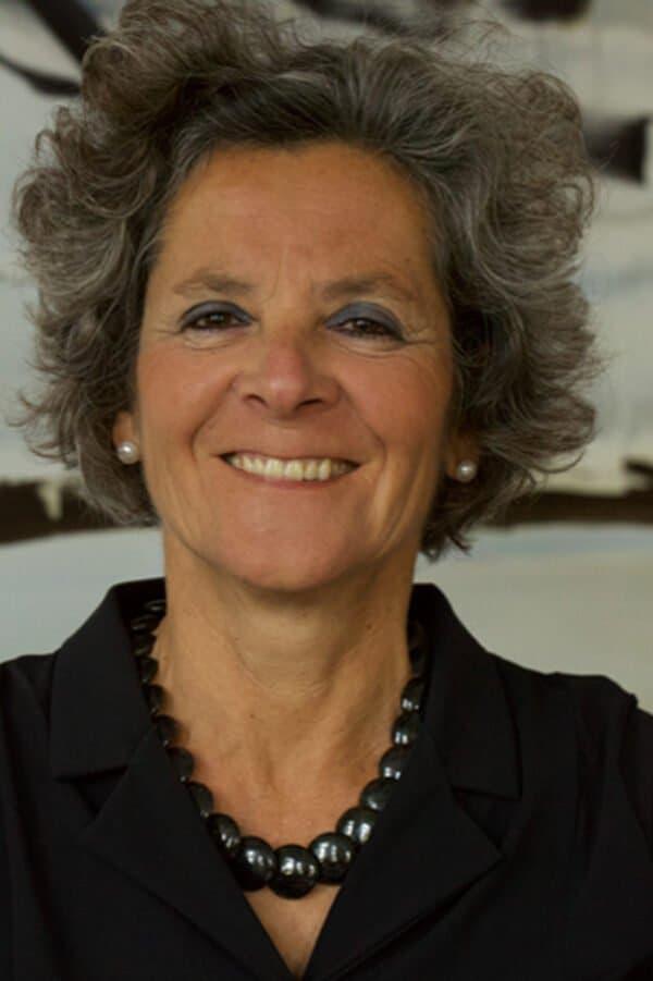 Martina Berchtold