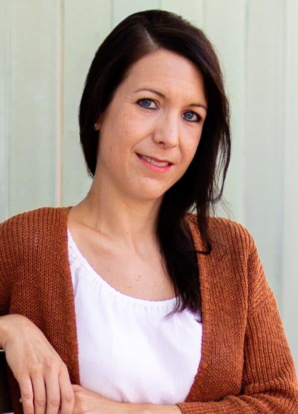 Nadine Rheme Web Betroffenenrat