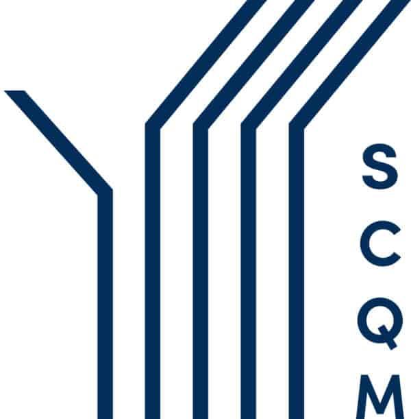 SCQM logo rgb 800x800