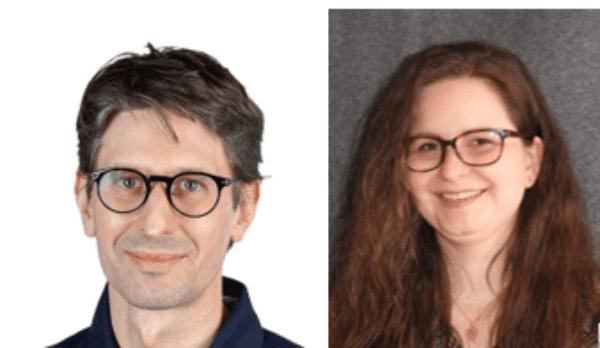 Sarah Michael Podcast