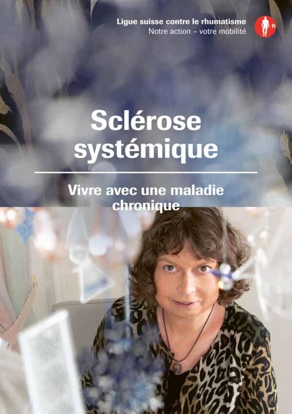 Sclerose systemique F362 couverture low 210819 72dpi