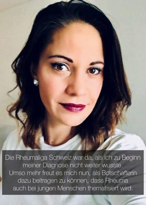 Silvia Meier Instagram