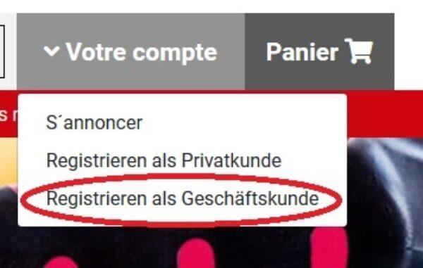 Webshop Franz 3
