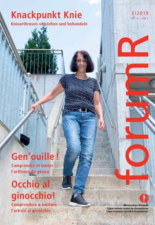 Forum R 03 19 Cover Web Archiv