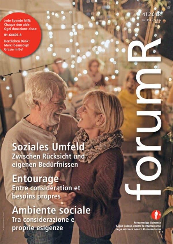 Forum R 4 18 Titel Web