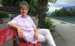 Marianne Liechti Thun