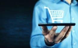 Online Shop 2020