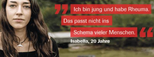 Isabella Test