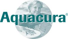 Aquacura_Web.jpg#asset:1507