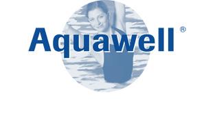 Aquawell_Web.jpg#asset:1508
