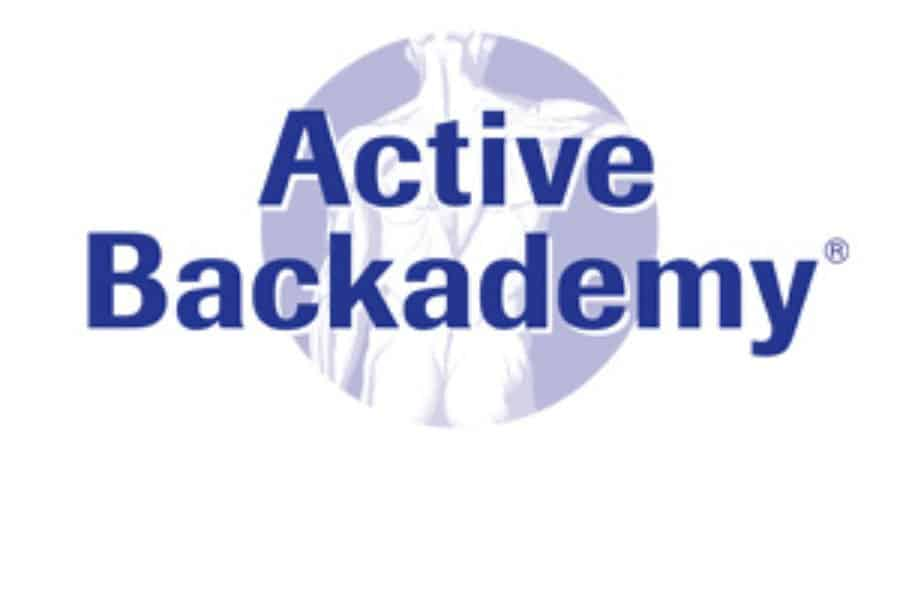 Active_Backademy_Web.jpg#asset:1509