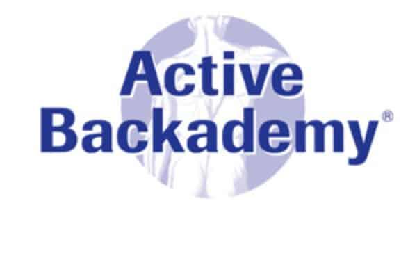 Active Backademy Web