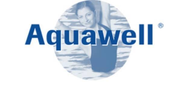Aquawell Web