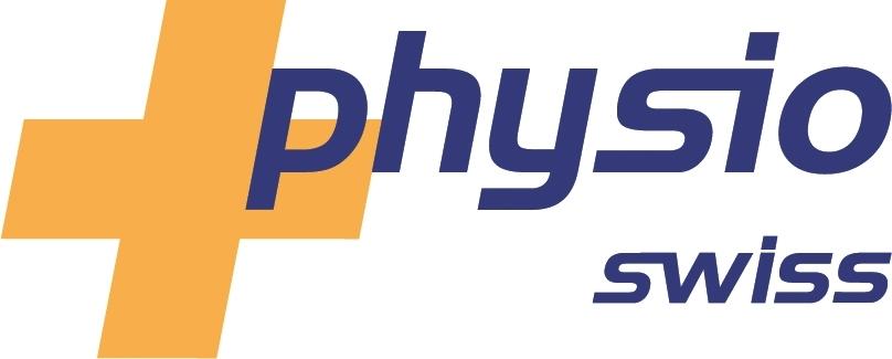 Logo-physioswiss-RGB.JPG#asset:1882