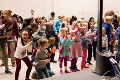 Rheumaliga Schweiz Familientag 2015 140 Low Res