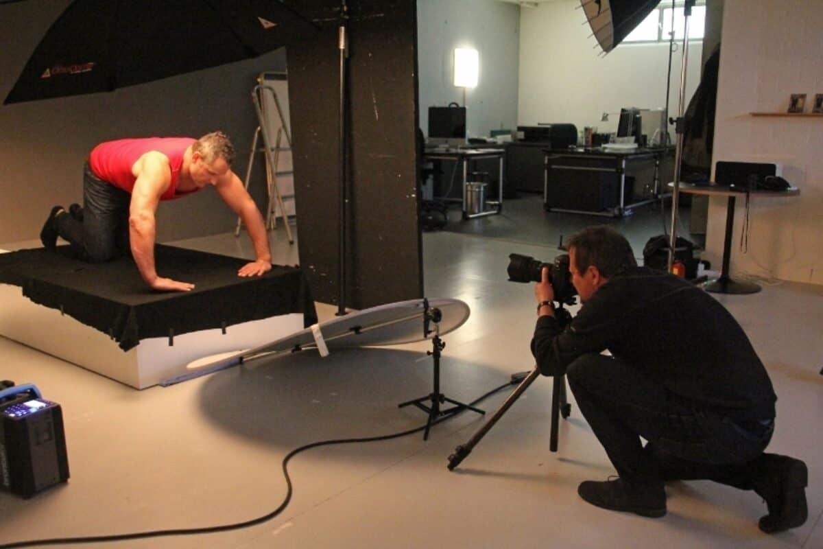Noeldi Forrer Fotoshooting3