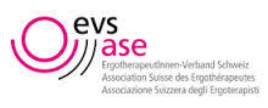 EVS_Logo.jpg#asset:1870