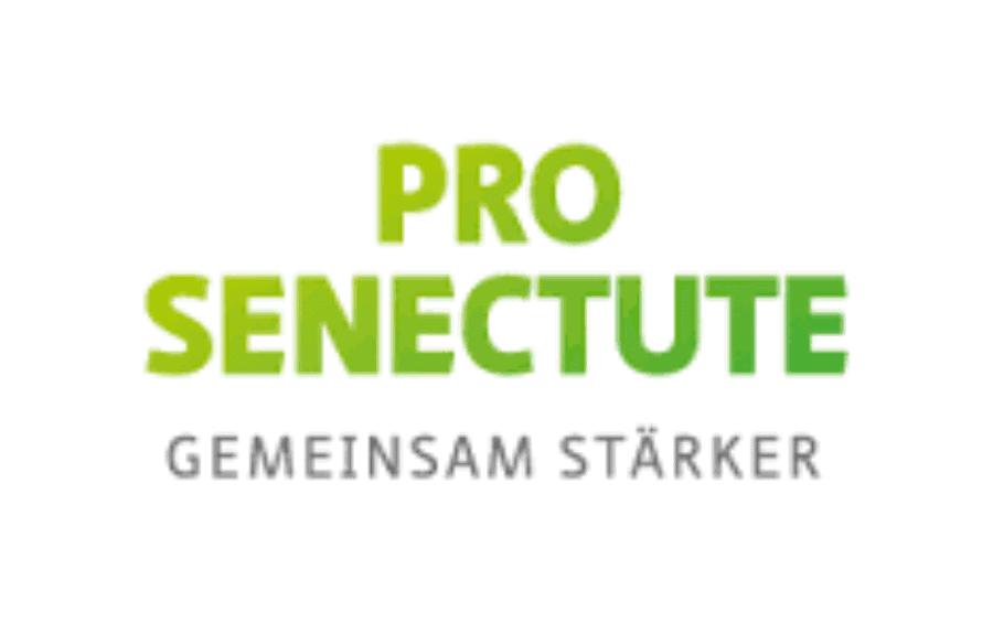 prosenectute.png#asset:1883