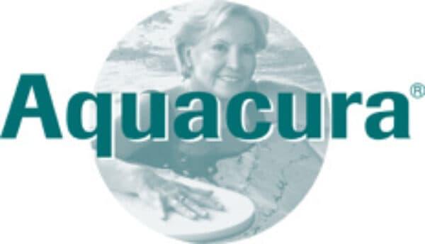 Aquacura  Web