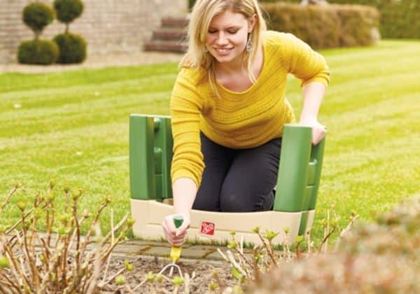moyens auxiliaires pour les jardiniers du dimanche ligue. Black Bedroom Furniture Sets. Home Design Ideas