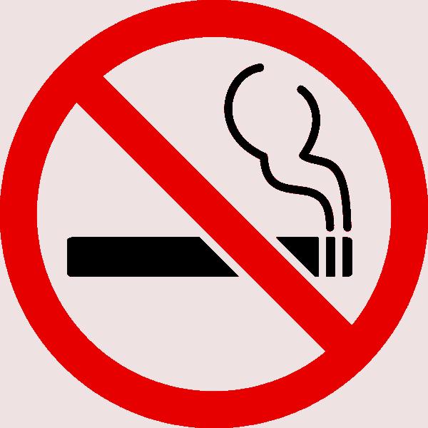 No Smoking 145888 1280