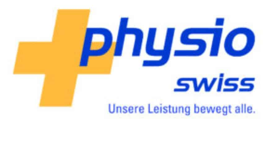 Logo_physioswiss_CMJN_DE.jpg#asset:1880: