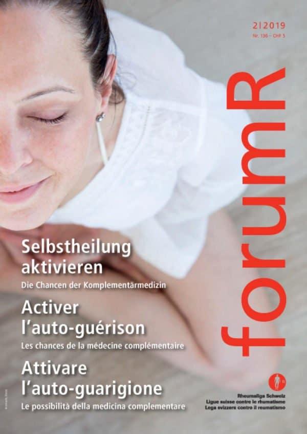 Forum R 2 19 Titel Low