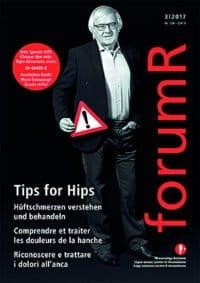Forum R 3 17 Cover