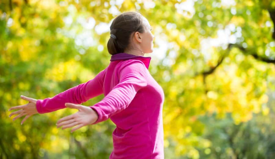 Risultati immagini per fibromialgia manifestazioni