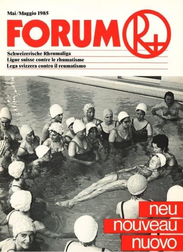 Forum1985