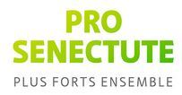 ProSenectute_franz.JPG#asset:8289
