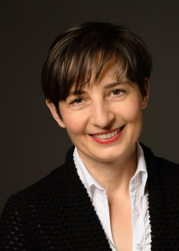 Valerie Krafft