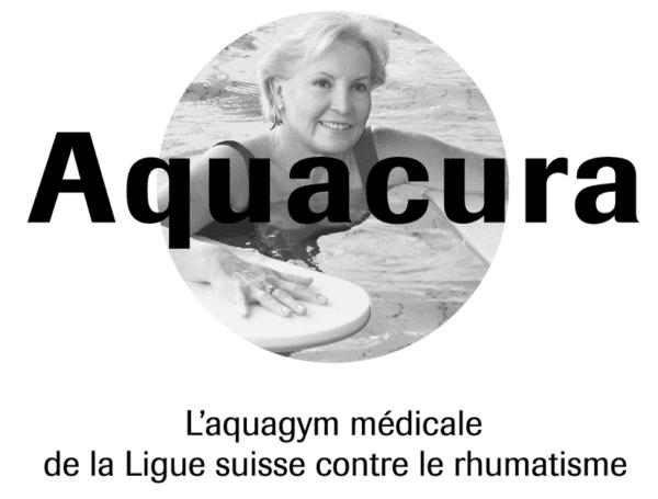 Aquacura Sw F