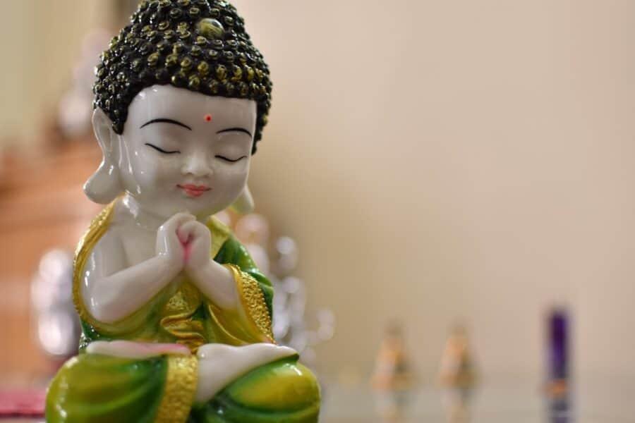 Buddha 4400947 1920