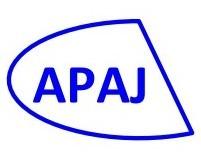 Logo_image.jpg#asset:93393
