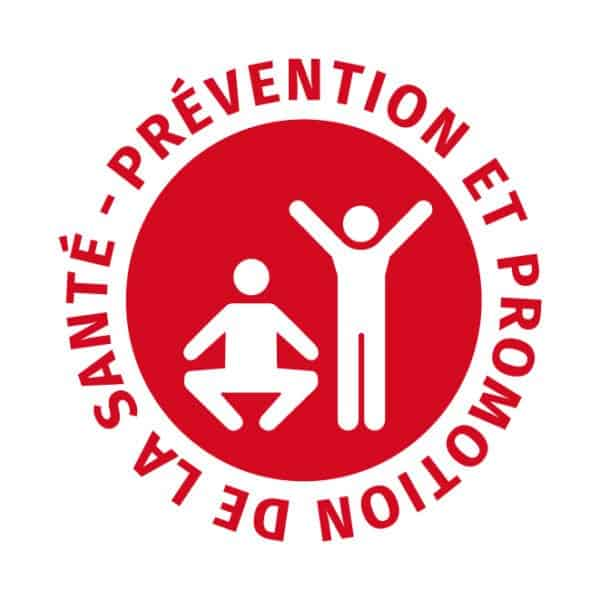 Ne Picto Prevention Prevention