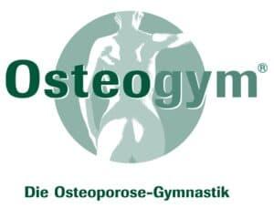 Osteogym Logofarbig
