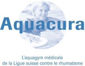 Aquacura Coul