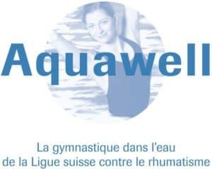 Aquawell Coul