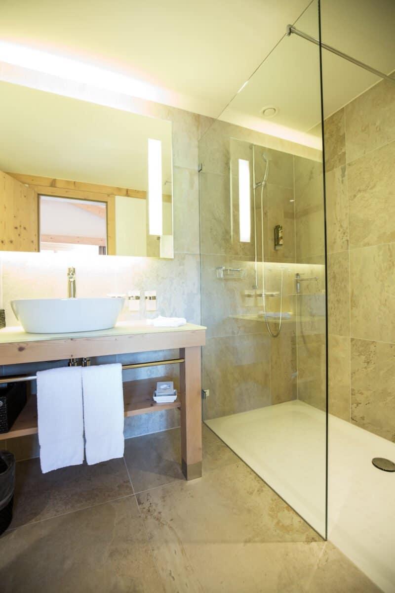 Hotel Spitzhorn Zimmer 4885