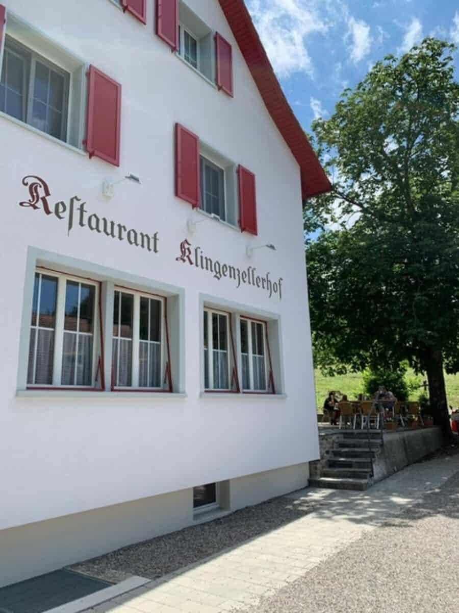 Wanderung Steinam Rhein 10